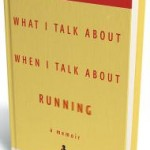 Running with Haruki Murakami