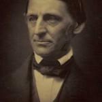 Ralph Waldo Emerson on Resilience