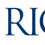 How to ace your Rice University admissions interview